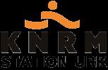 KNRM – station Urk